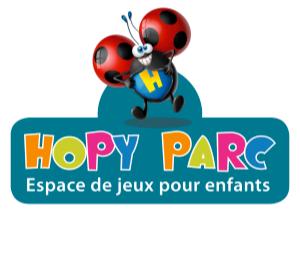 HOPY PARC